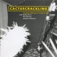 Urs Leimgruber / Günter Müller / ARTE Quartet - e_a.sonata.02